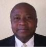 Dr. Jean M. Pierre : Board Member (2022), Ad Hoc: Fundraising Committee Chair