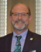 Bill Solomon : Board Member (2022), By-Laws and Chapter Development Chair